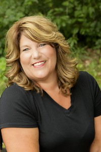 Kathy Febert