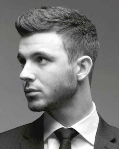 cute-mens-hair-cuts