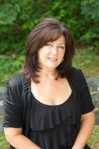 Angela Vittorio-Huertes