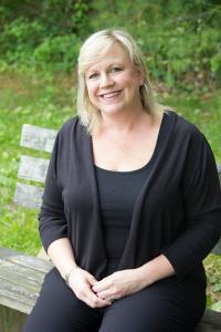 Sharon LaBar-Sharo