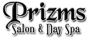 Prizms Salon & Day Spa